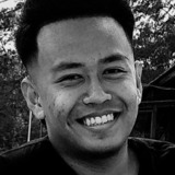 Danish from Kuala Lumpur | Man | 18 years old | Capricorn