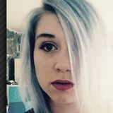 Larry from Kleinblittersdorf | Woman | 22 years old | Leo
