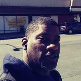 Joelee from Oakland | Man | 53 years old | Aquarius