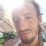 Georgy from Auray | Man | 39 years old | Capricorn