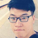 Jason from Klang   Man   30 years old   Capricorn