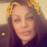Sammysweetz from Toronto | Woman | 32 years old | Leo