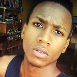 Sammyboii from Clermont | Man | 23 years old | Leo