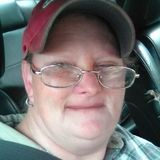 Tracy from Smithville | Woman | 40 years old | Libra