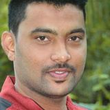 Azeem from Sirsi   Man   29 years old   Taurus
