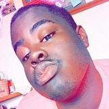 Dericksimpson from Merced | Man | 23 years old | Gemini