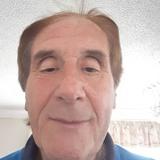 Terryjin7I from Telford   Man   73 years old   Aquarius