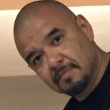 Frank from West Covina | Man | 46 years old | Pisces