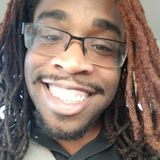Tiek from North Fort Myers | Man | 35 years old | Gemini