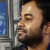Maddy from Chandannagar   Man   25 years old   Gemini