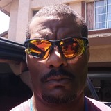 Macksteal from Vallejo   Man   52 years old   Cancer