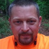 Tdw from Seligman | Man | 44 years old | Scorpio
