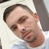 Kory from Grand Rapids | Man | 32 years old | Capricorn