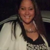 Vixen from Auckland   Woman   36 years old   Libra