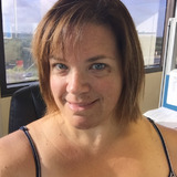 Atxcurvygirl from Round Rock   Woman   46 years old   Libra