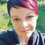 Vanes from Montlucon | Woman | 32 years old | Virgo