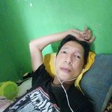 Asep from Surabaya | Man | 37 years old | Taurus