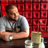 Kuba from Troisdorf | Man | 33 years old | Gemini