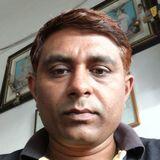 Pankaj from Upleta | Man | 40 years old | Gemini