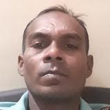 Rajesh from Kosamba   Man   33 years old   Cancer