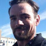 Wilkesj from Woodland | Man | 42 years old | Virgo