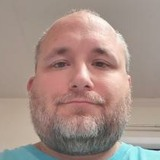 Andy from Baudette | Man | 40 years old | Capricorn