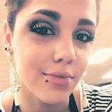 Pauline from Dubuque   Woman   27 years old   Libra