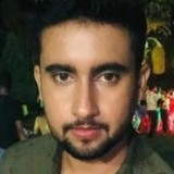 Rishi from Haridwar | Man | 25 years old | Aquarius