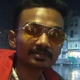 Urmit from Vadodara | Man | 27 years old | Cancer