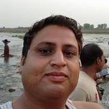 Param from Seoni | Man | 34 years old | Gemini