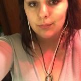 Skullgurlzroc from Mazomanie | Woman | 26 years old | Gemini