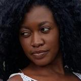 Depiano from Winthrop   Woman   29 years old   Scorpio