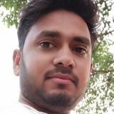 Rameshsaini from Rae Bareli | Man | 27 years old | Leo