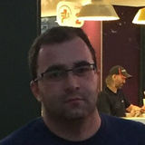 Acho from Portsmouth   Man   32 years old   Taurus