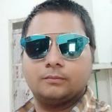 Abhi from Chhibramau   Man   30 years old   Virgo
