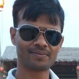 Hassan from Kishanganj   Man   32 years old   Pisces