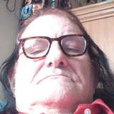 Whaleyreed06 from Broomfield | Man | 68 years old | Pisces