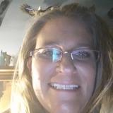 Deeannbod from Ferron | Woman | 42 years old | Taurus