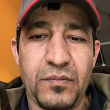 Titoo from Saskatoon   Man   38 years old   Capricorn