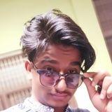 Pavanyadavji from Sikandra Rao | Man | 24 years old | Cancer