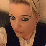 Hotlips from Eastbourne | Woman | 43 years old | Scorpio