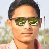 Aftabsayyad from Baramati | Man | 21 years old | Capricorn