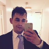 Dragonslayer from Pershore | Man | 28 years old | Sagittarius