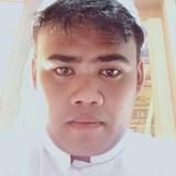Ryanf42R from Pati | Man | 33 years old | Aquarius