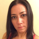Mjx from Fort Myers   Woman   41 years old   Pisces