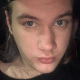 Xrichgruber from Random Lake | Man | 22 years old | Cancer