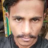Sipu from Bhadrakh   Man   23 years old   Taurus