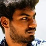 Shaanricky from Dindigul | Man | 22 years old | Sagittarius