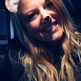 Jillian from Concord | Woman | 31 years old | Sagittarius