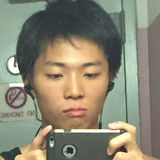 Mike from Flushing | Man | 23 years old | Sagittarius